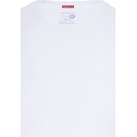Bontrager B1 Baselayer Short Sleeve Baselayer Men white
